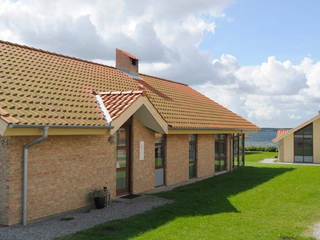 Umgebung von Ferienhaus No. 42689 in Egernsund