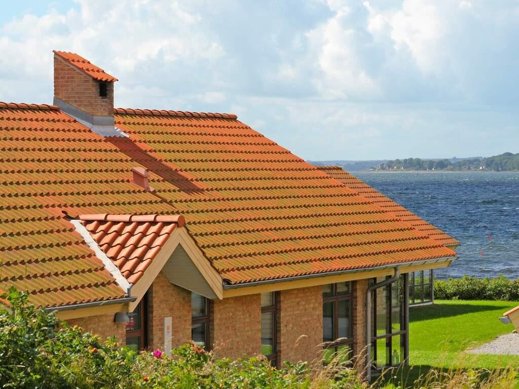 Zusatzbild Nr. 01 von Ferienhaus No. 42689 in Egernsund