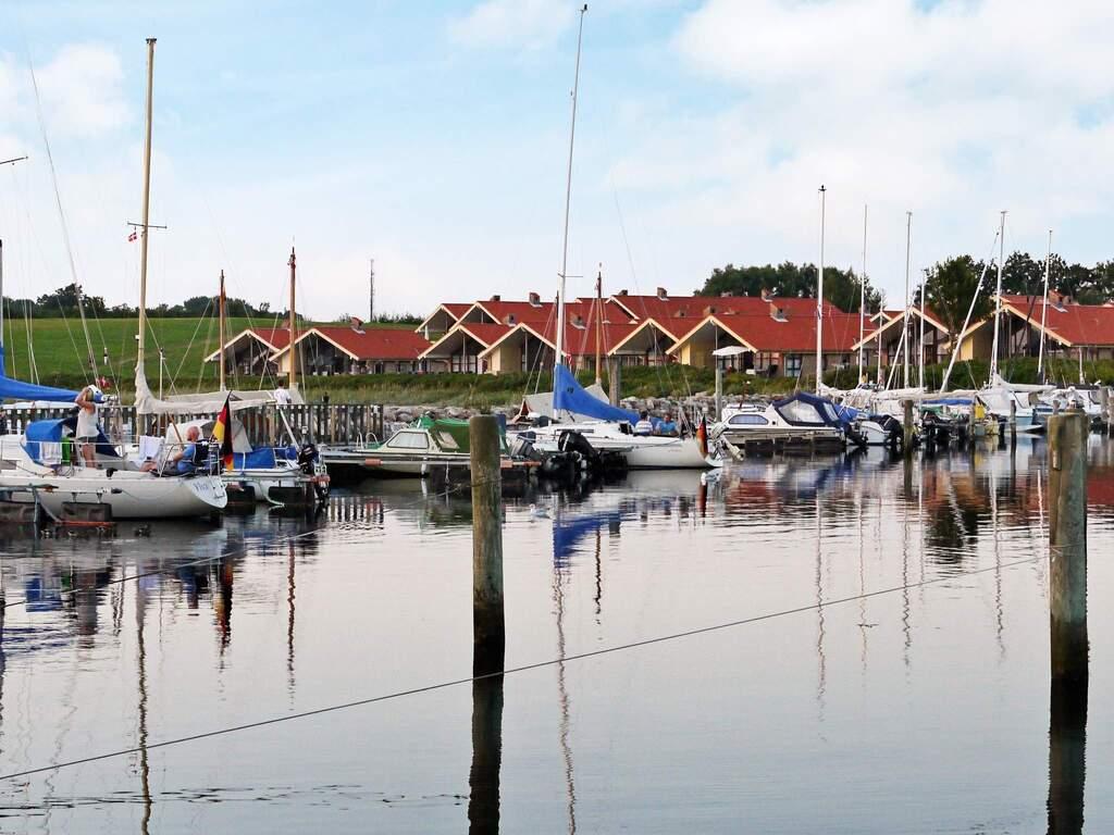 Zusatzbild Nr. 02 von Ferienhaus No. 42689 in Egernsund