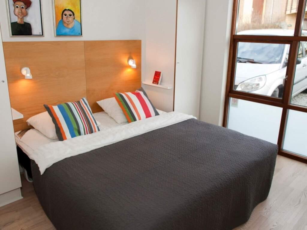 Zusatzbild Nr. 04 von Ferienhaus No. 42689 in Egernsund