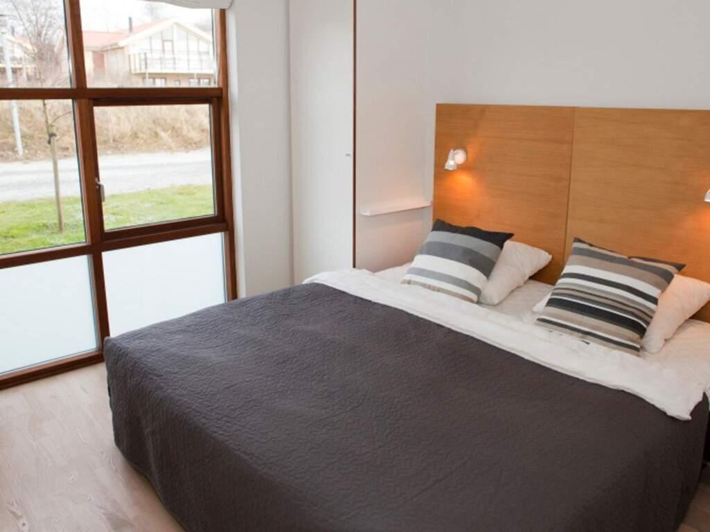 Zusatzbild Nr. 05 von Ferienhaus No. 42689 in Egernsund