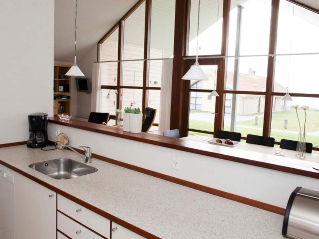 Zusatzbild Nr. 07 von Ferienhaus No. 42689 in Egernsund