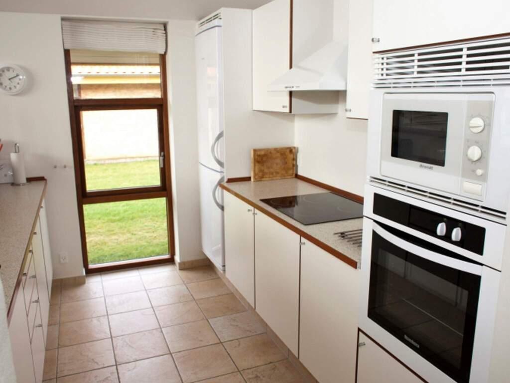 Zusatzbild Nr. 08 von Ferienhaus No. 42689 in Egernsund