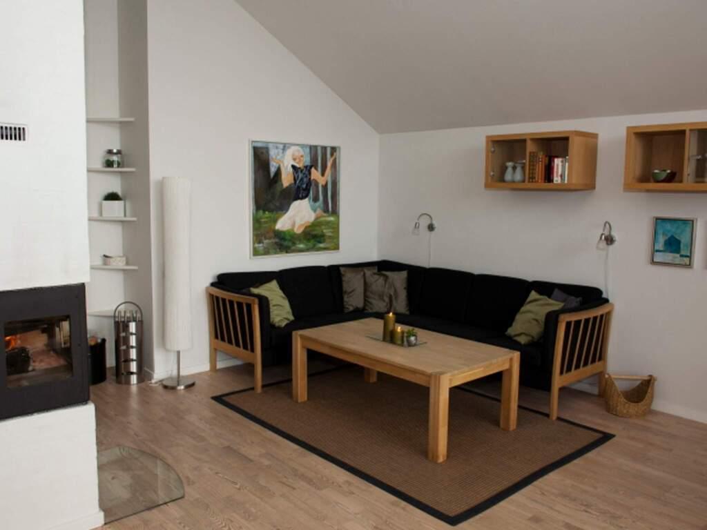 Zusatzbild Nr. 09 von Ferienhaus No. 42689 in Egernsund
