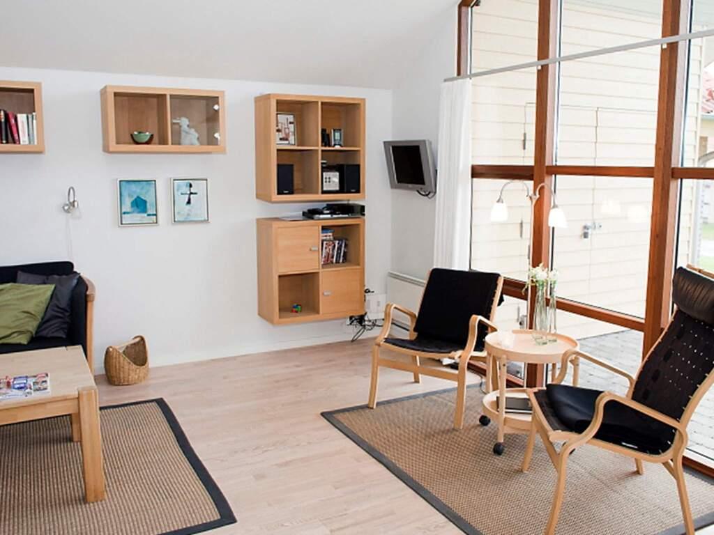 Zusatzbild Nr. 10 von Ferienhaus No. 42689 in Egernsund