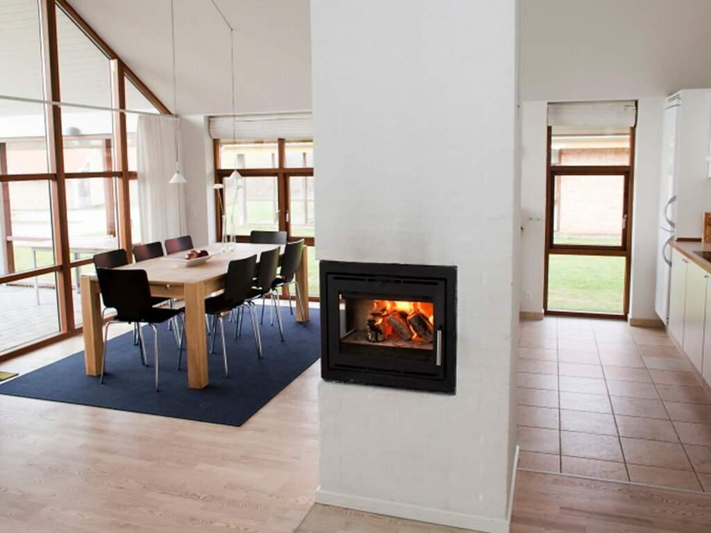 Zusatzbild Nr. 11 von Ferienhaus No. 42689 in Egernsund