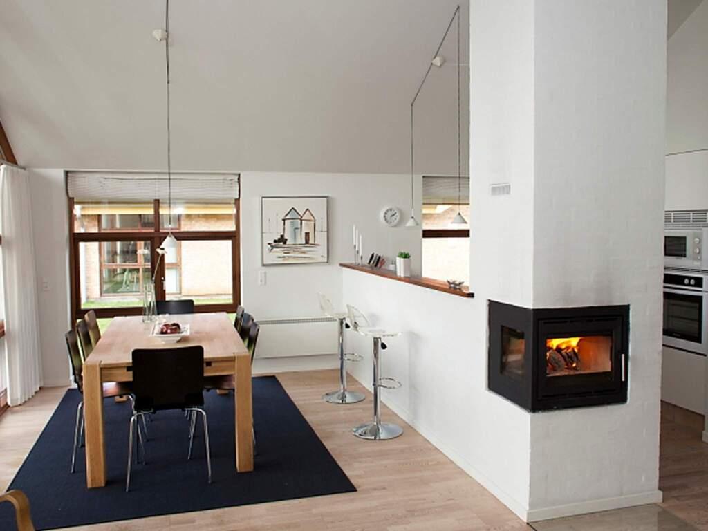 Zusatzbild Nr. 12 von Ferienhaus No. 42689 in Egernsund