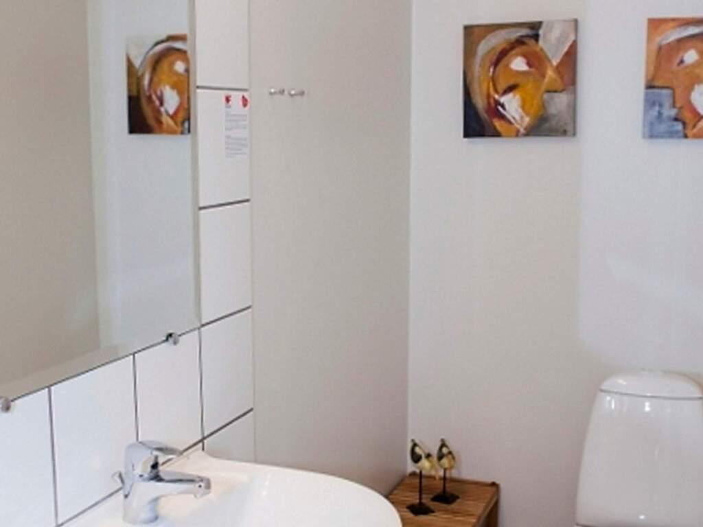 Zusatzbild Nr. 14 von Ferienhaus No. 42689 in Egernsund