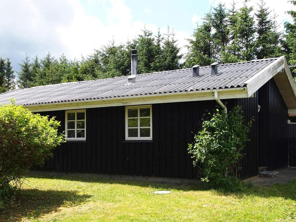 Zusatzbild Nr. 01 von Ferienhaus No. 42690 in Blokhus