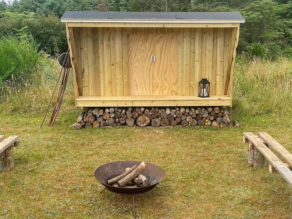 Zusatzbild Nr. 05 von Ferienhaus No. 42690 in Blokhus