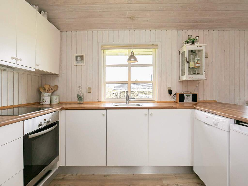 Zusatzbild Nr. 06 von Ferienhaus No. 42690 in Blokhus