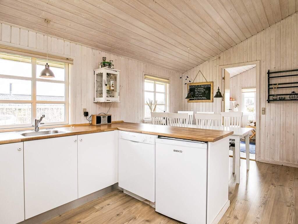 Zusatzbild Nr. 10 von Ferienhaus No. 42690 in Blokhus