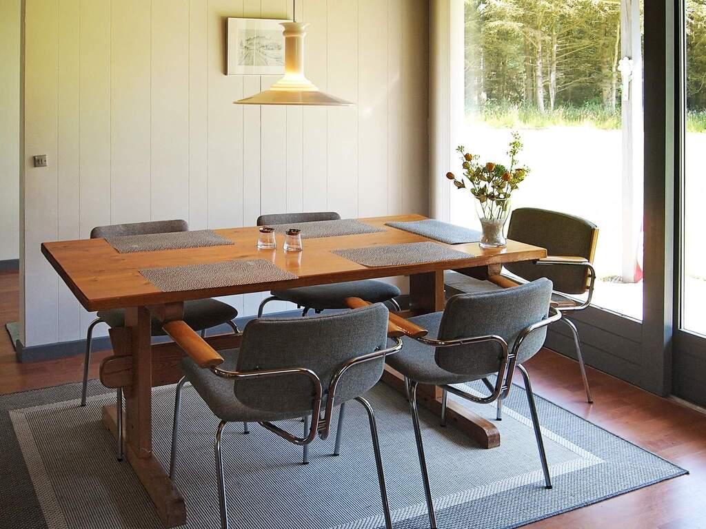 Zusatzbild Nr. 04 von Ferienhaus No. 42693 in Løkken