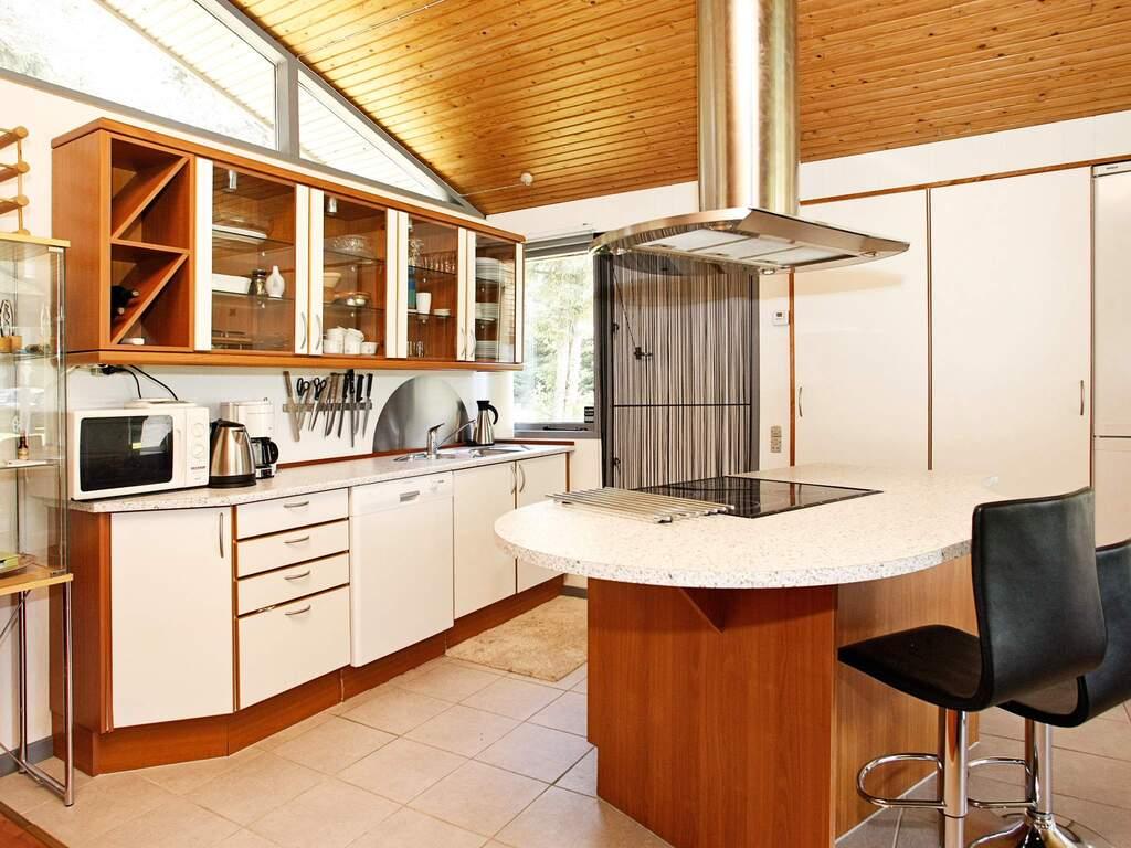 Zusatzbild Nr. 07 von Ferienhaus No. 42693 in Løkken