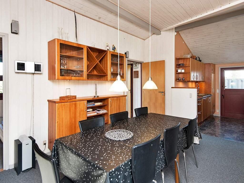 Zusatzbild Nr. 03 von Ferienhaus No. 42714 in Juelsminde