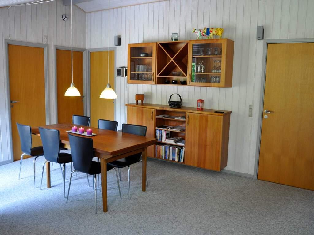 Zusatzbild Nr. 04 von Ferienhaus No. 42714 in Juelsminde