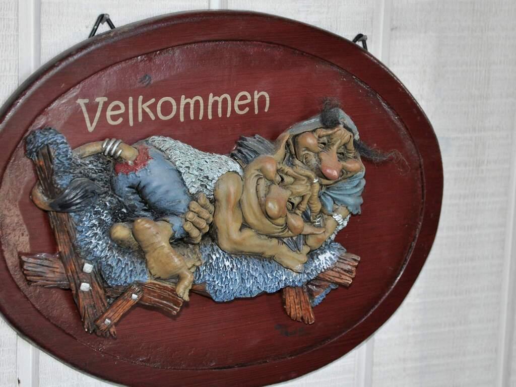 Zusatzbild Nr. 05 von Ferienhaus No. 42714 in Juelsminde