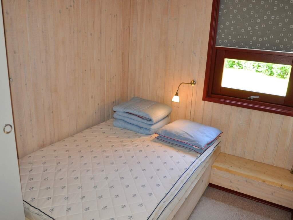Zusatzbild Nr. 06 von Ferienhaus No. 42714 in Juelsminde