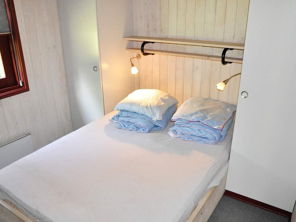 Zusatzbild Nr. 07 von Ferienhaus No. 42714 in Juelsminde