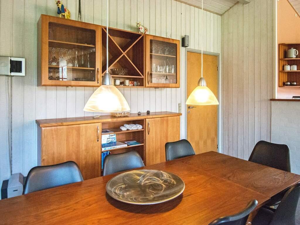 Zusatzbild Nr. 09 von Ferienhaus No. 42714 in Juelsminde