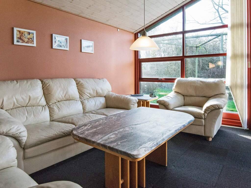 Zusatzbild Nr. 10 von Ferienhaus No. 42714 in Juelsminde