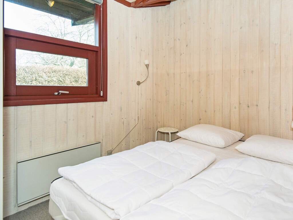 Zusatzbild Nr. 11 von Ferienhaus No. 42714 in Juelsminde