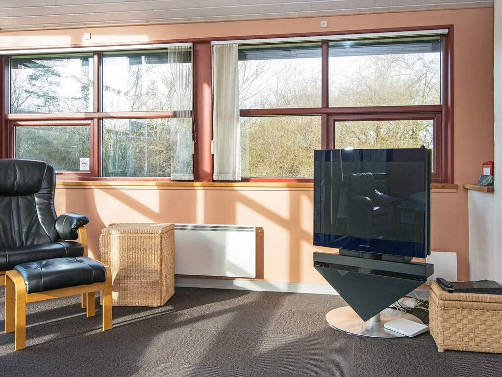 Zusatzbild Nr. 12 von Ferienhaus No. 42714 in Juelsminde