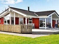Ferienhaus in Juelsminde, Haus Nr. 42715 in Juelsminde - kleines Detailbild
