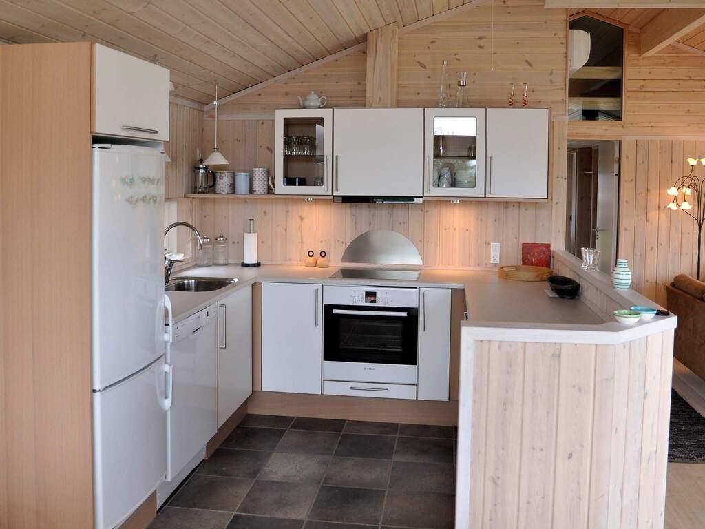 Zusatzbild Nr. 05 von Ferienhaus No. 42715 in Juelsminde