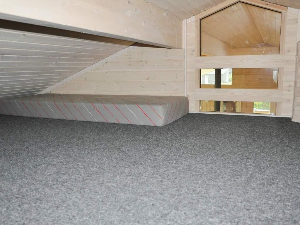 Zusatzbild Nr. 10 von Ferienhaus No. 42715 in Juelsminde