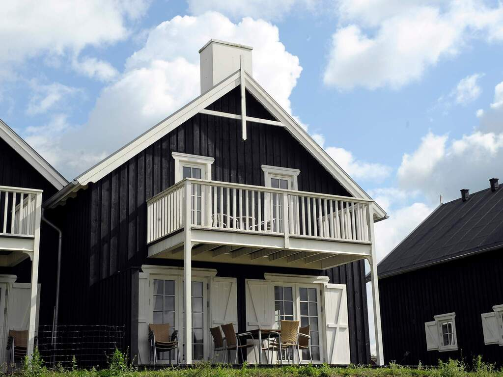 Zusatzbild Nr. 01 von Ferienhaus No. 42717 in Gjern