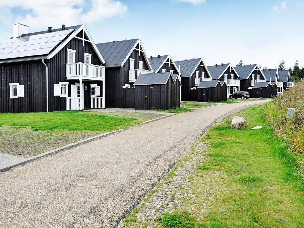 Zusatzbild Nr. 02 von Ferienhaus No. 42717 in Gjern