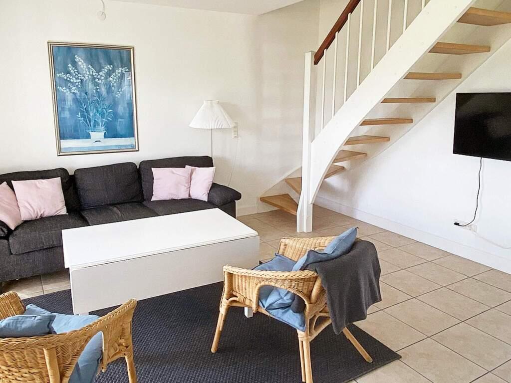 Zusatzbild Nr. 07 von Ferienhaus No. 42717 in Gjern