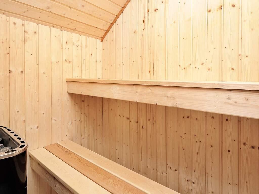Zusatzbild Nr. 13 von Ferienhaus No. 42717 in Gjern