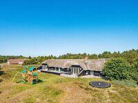 Ferienhaus in Fanø, Haus Nr. 42727 in Fanø - kleines Detailbild