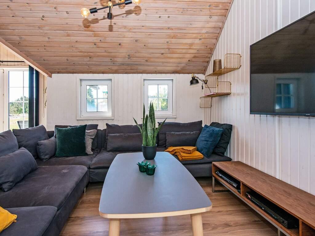 Zusatzbild Nr. 02 von Ferienhaus No. 42727 in Fanø