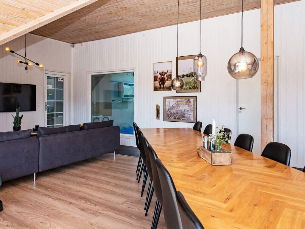 Zusatzbild Nr. 04 von Ferienhaus No. 42727 in Fanø