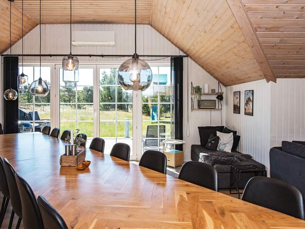 Zusatzbild Nr. 06 von Ferienhaus No. 42727 in Fanø