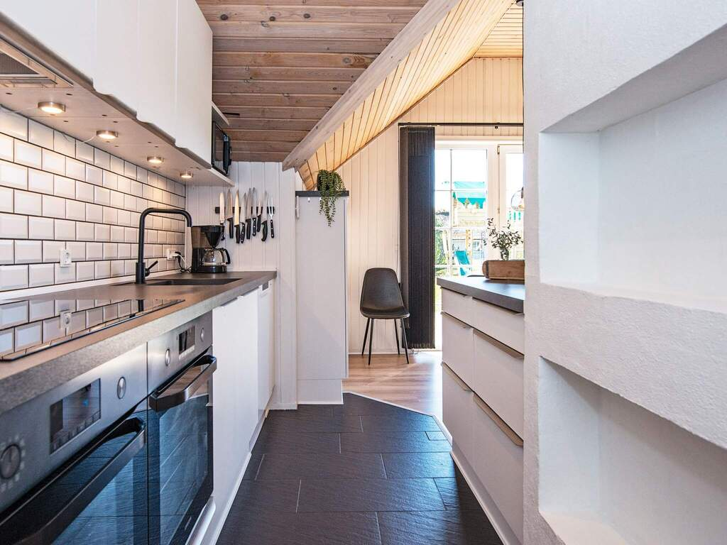 Zusatzbild Nr. 09 von Ferienhaus No. 42727 in Fanø