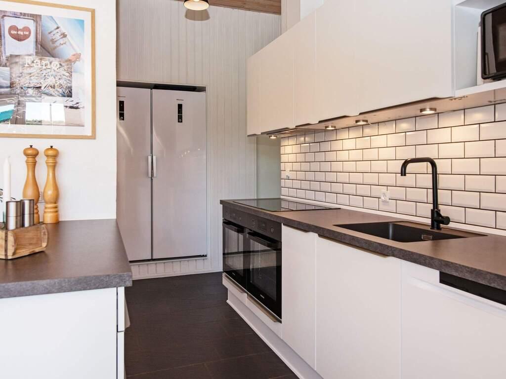 Zusatzbild Nr. 10 von Ferienhaus No. 42727 in Fanø