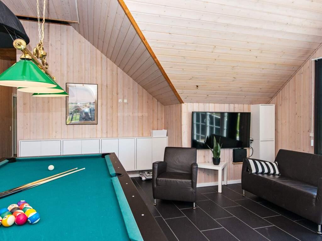Zusatzbild Nr. 14 von Ferienhaus No. 42727 in Fanø
