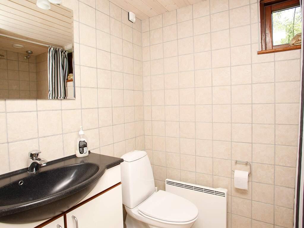 Zusatzbild Nr. 03 von Ferienhaus No. 42741 in Fjerritslev