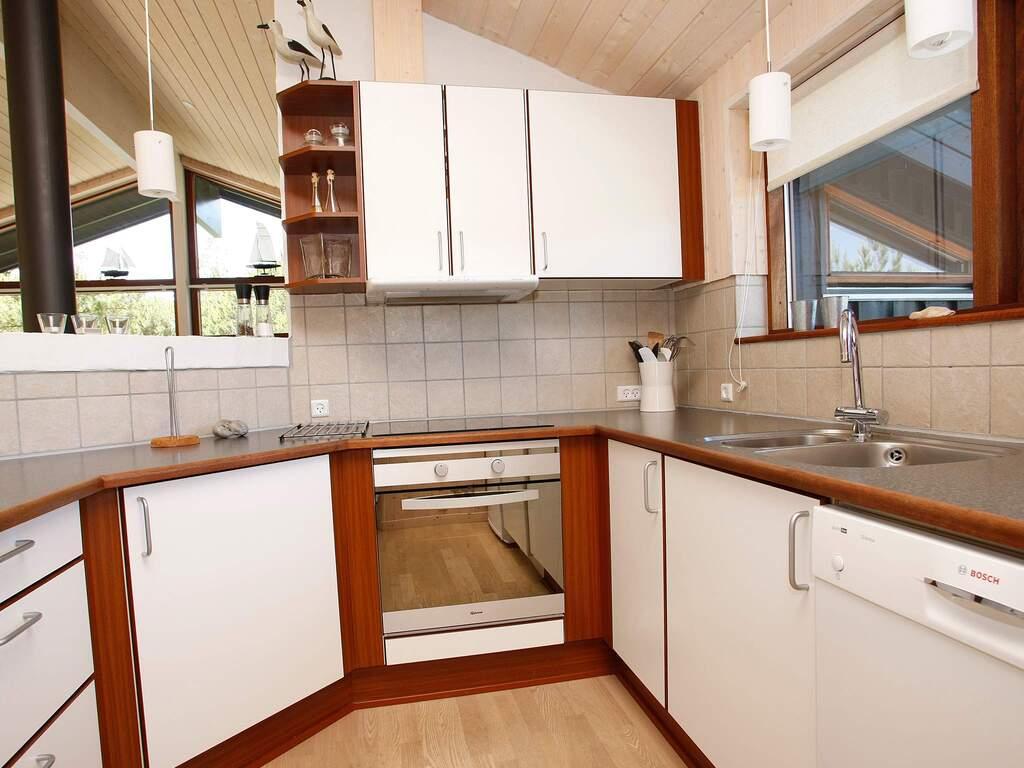 Zusatzbild Nr. 11 von Ferienhaus No. 42741 in Fjerritslev