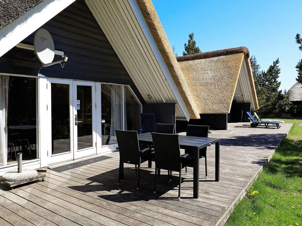 Umgebung von Ferienhaus No. 42749 in Blåvand