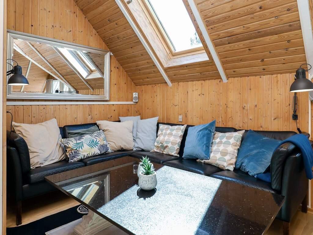 Zusatzbild Nr. 06 von Ferienhaus No. 42749 in Blåvand