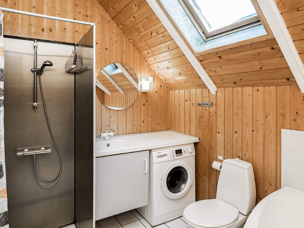 Zusatzbild Nr. 13 von Ferienhaus No. 42749 in Blåvand
