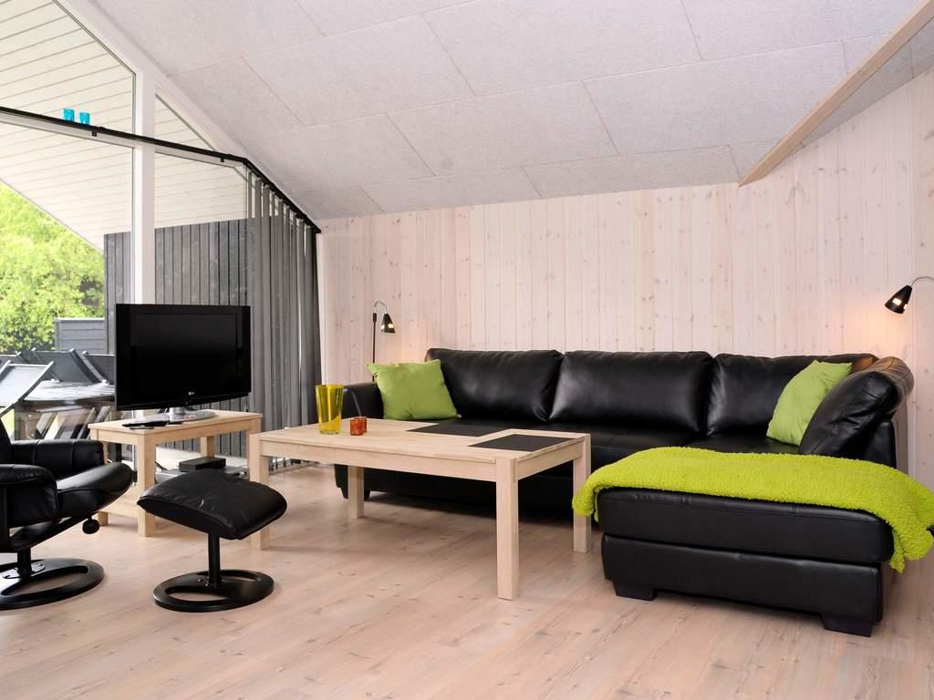 Zusatzbild Nr. 03 von Ferienhaus No. 42750 in Blåvand