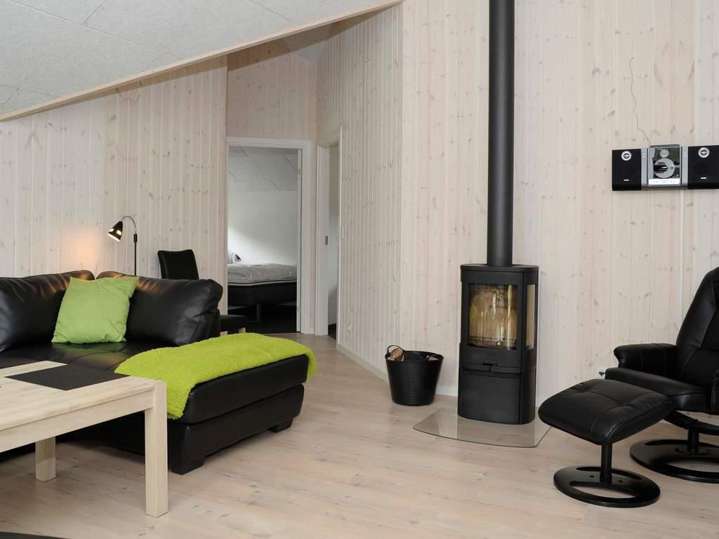 Zusatzbild Nr. 04 von Ferienhaus No. 42750 in Blåvand