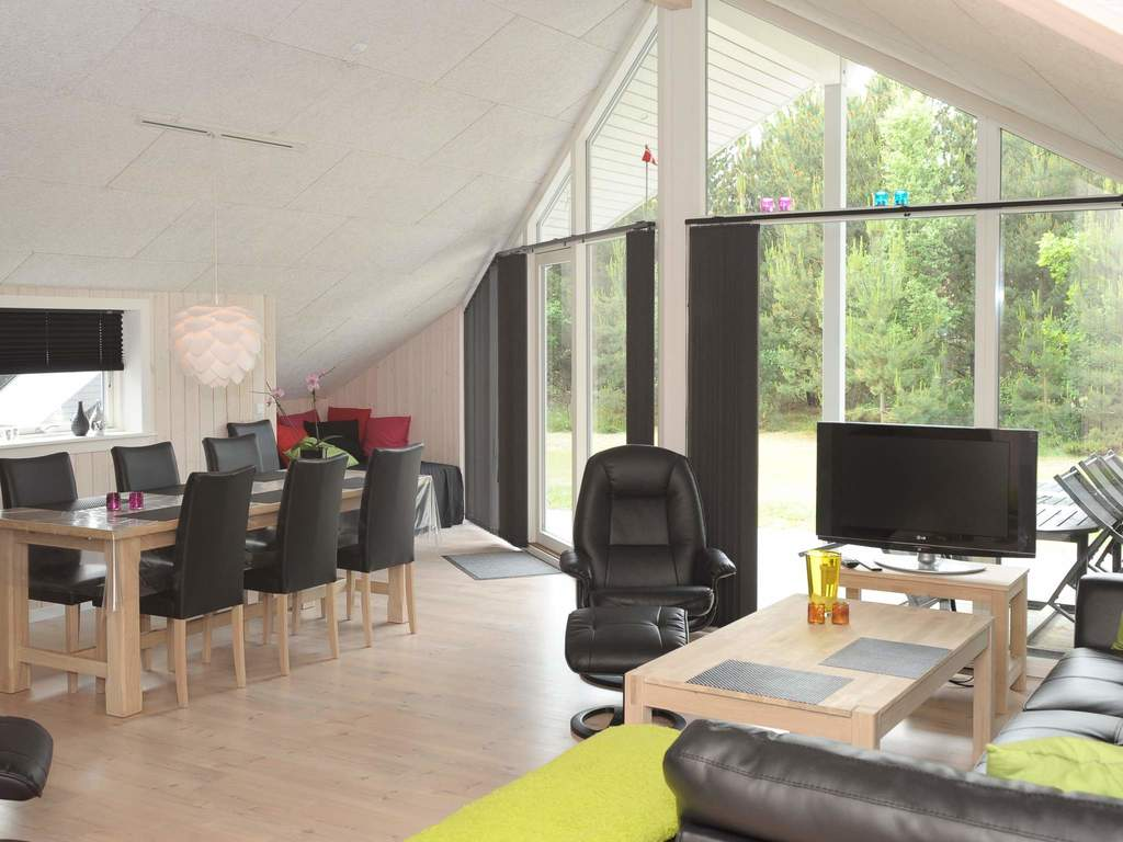 Zusatzbild Nr. 05 von Ferienhaus No. 42750 in Blåvand