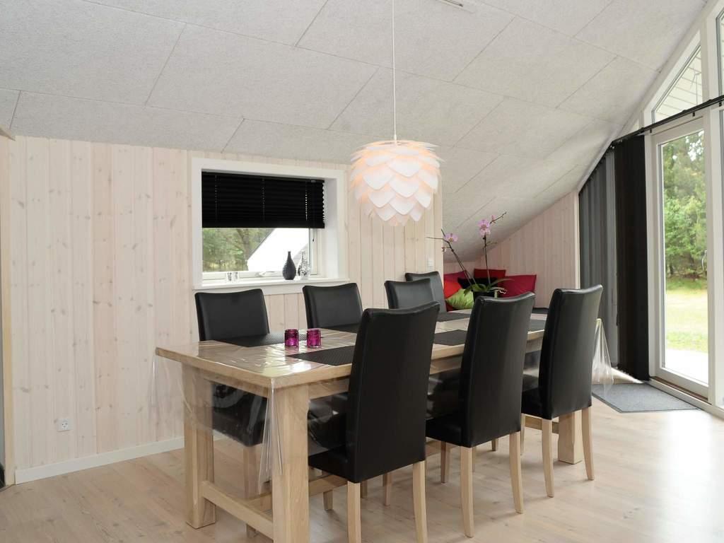Zusatzbild Nr. 06 von Ferienhaus No. 42750 in Blåvand